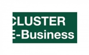 2011-06-23_1308854603_cluster_ebusiness