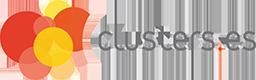 Clusters.es Logo