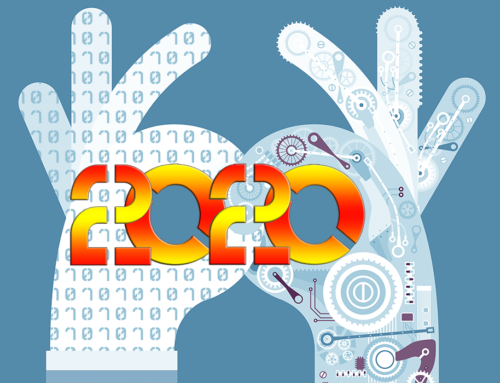 Lanzada la Plataforma Colaborativa Industria 2020