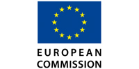 european_commission_fenaeic