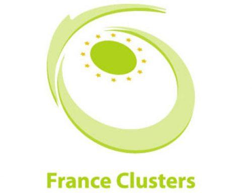 Tribuna de FENAEIC en la Guía France Clusters