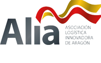 logo-aliaragon_fenaeic