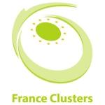 logo-france-clusters