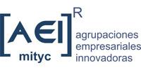logo_AEI_fenaeic