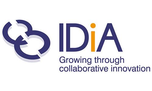logo_IDIA_