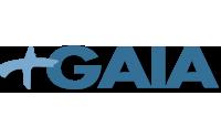 logo_gaia