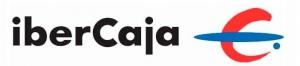 ibercaja-patrocinador-II-congreso-nacional-clusters