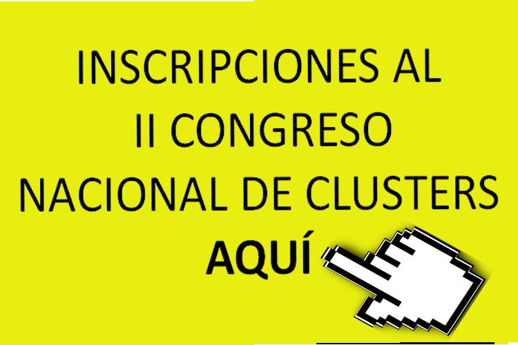 premio Clusters.es