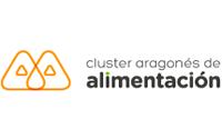 logo_cluster_aragones_alimentacion_congreso_clusters