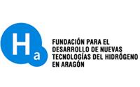 logo_fha_congreso_clusters