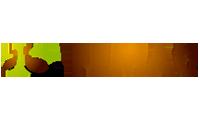 logo-femac-quadra-transparent-graphicmail200x125