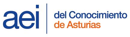 logo-aei-conocimiento-asturias-2